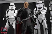 Star Wars Black Series Moff Gideon 40