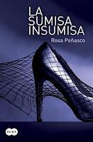 La sumisa insumisa de Rosa Peñasco