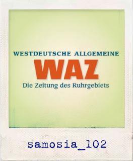 http://npgrafik.de/samosia/samosia_102.mp3