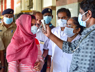 27-effected-in-delhi-coronavirus