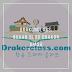 Drakorclass, Bukan Blog Drakor Biasa