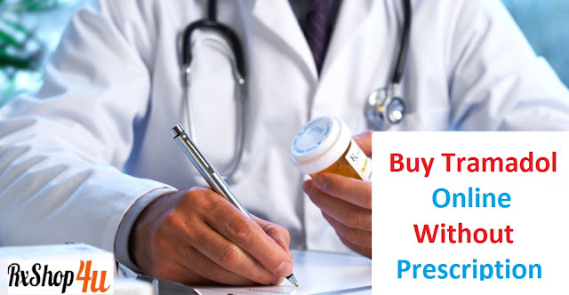Buy%2BTramadol%2BOnline%2BWithout%2BPrescription.jpg