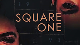 Documental Square One Online