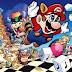 Mario Bros 3: o rei dos 8 bits!