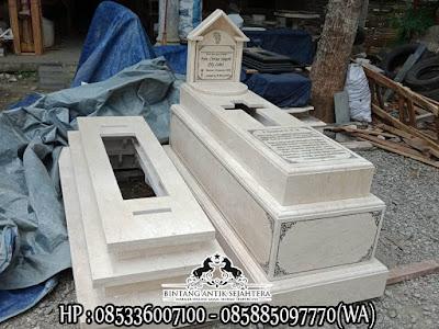 Model Kuburan Kristen Terbaru | Makam Kristen Nisan Istana