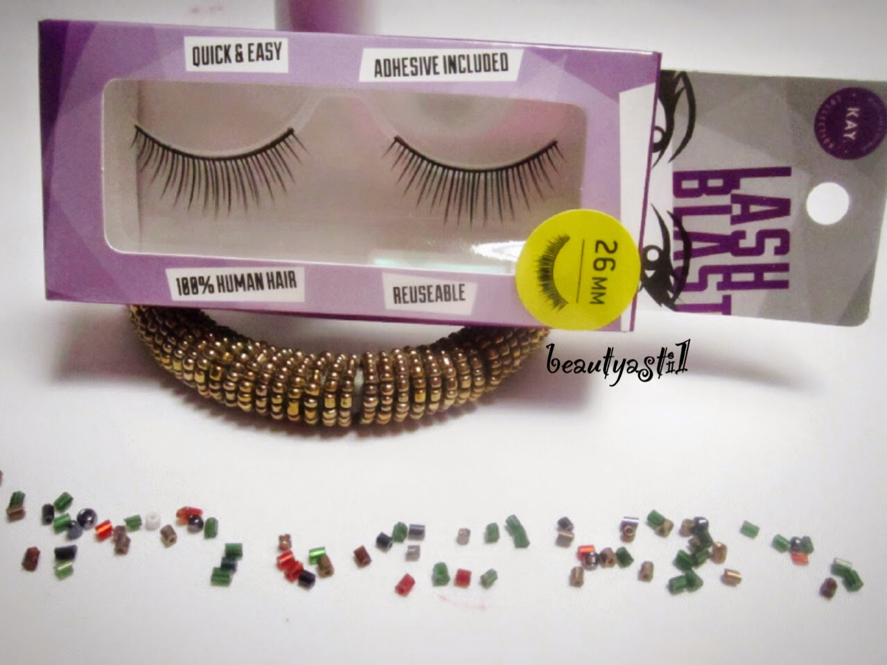 kay-collection-lash-blast-26mm-fake-eyelashes-review.jpg