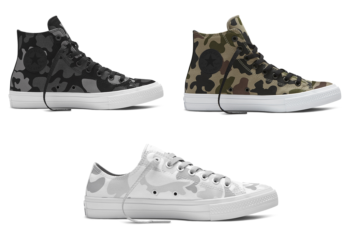 d3614246c5ef Converse Unveils The Spring Summer 2016 Collection - Cebu s Face ...