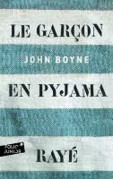 https://dreamingreadingliving.blogspot.com/2020/01/le-garcon-en-pyjama-raye.html