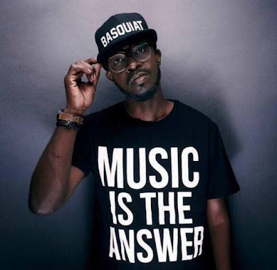 Black Coffee Ft. Ribatone - Music Is The Answer (Beebar Just Bee Apocalyptic Mix)