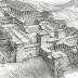A biblioteca mais antiga da história