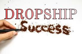 rahasia sukses bisnis online dropsihipper
