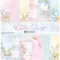 https://cherrycraft.pl/pl/p/Zestaw-papierow-30x30-LITTLE-CUTIES-ScrapAndMe/3542