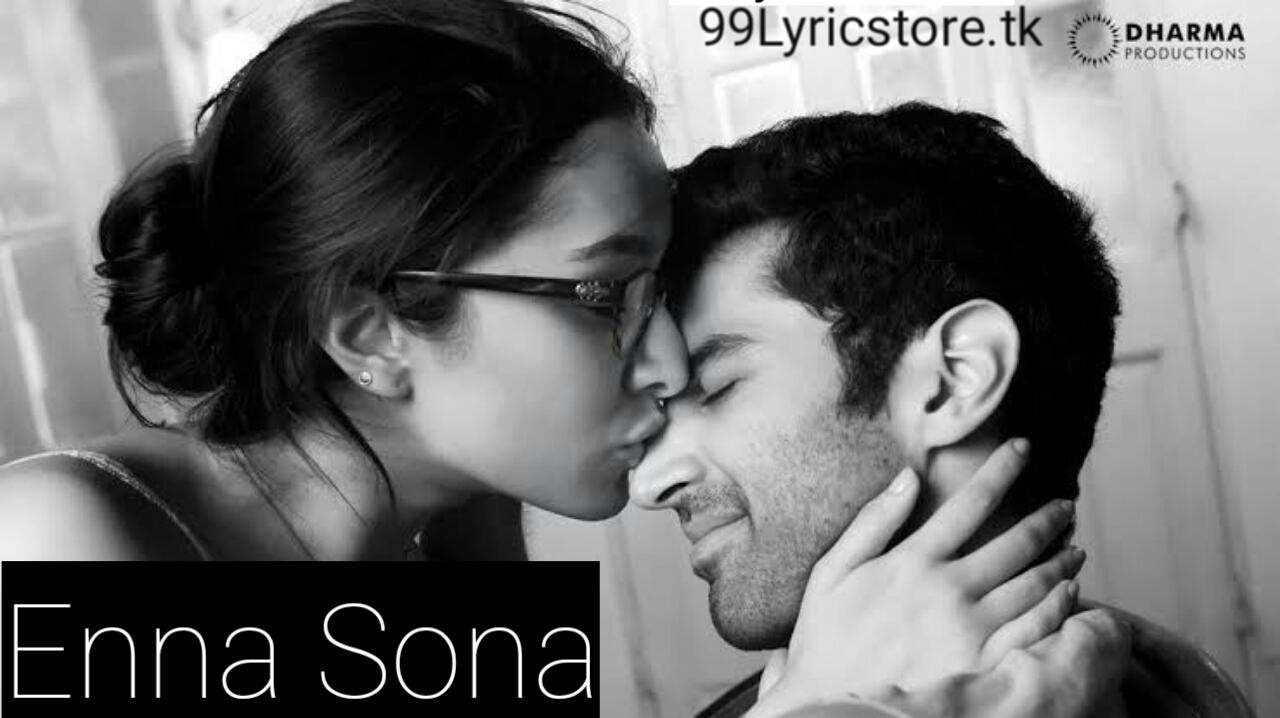 Bollywood movie Song Lyrics, Aaditya Roy Song Lyrics, Sharddha Kapoor Song Lyrics, A.R. rehman Song Lyrics,