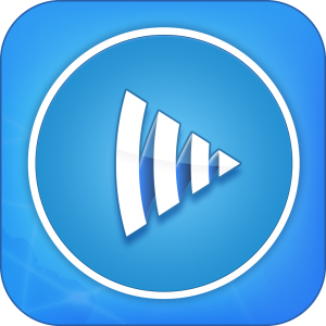 Live Stream Player v5.18 Pro APK