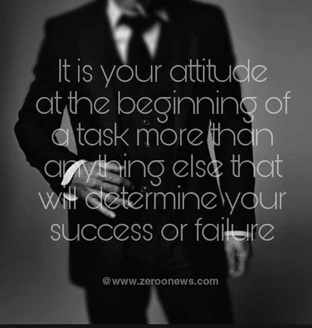 Swag Quotes on Attitude For Boys  and Girls