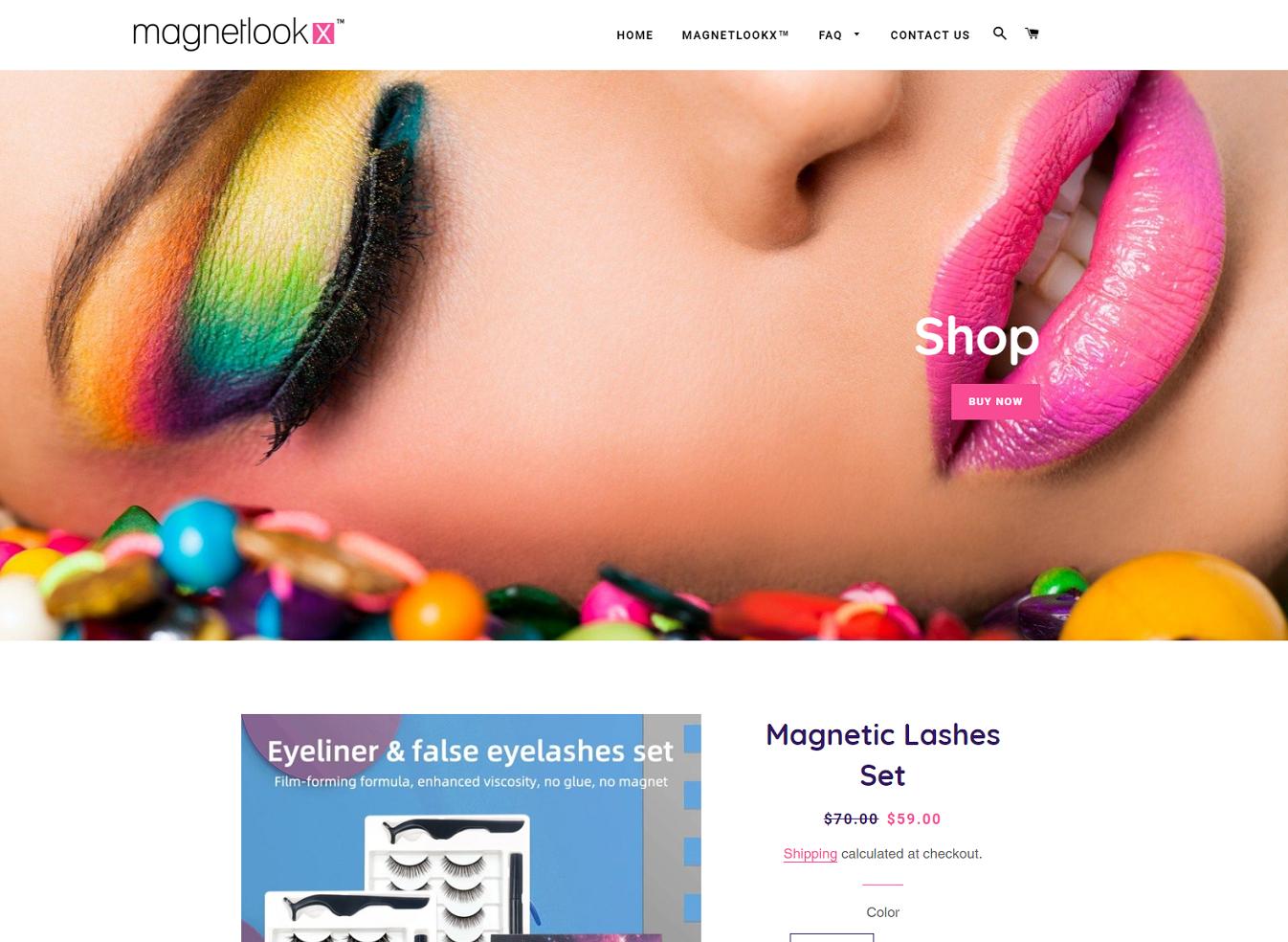 https://magnetic-lashes-store-x.myshopify.com/