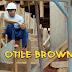VIDEO   Otile Brown ft Jovial – Amor   HD  Mp4 Download