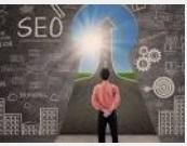 كيف تظهر الموقع فى محرك البحث جوجل