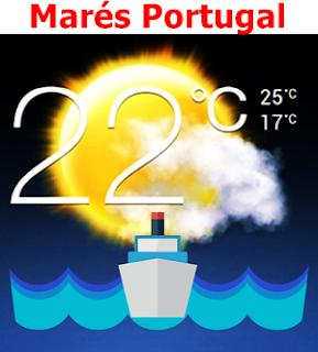 http://weather-app.blogspot.com/2018/02/mares-portugal.html