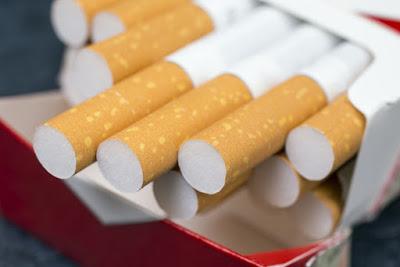 Benarkah Rokok Bisa Menjerumuskan Generasi Muda ke Jurang Kemiskinan?
