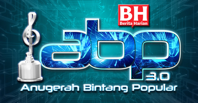 Live Streaming ABPBH 3.0 14 Mei 2017