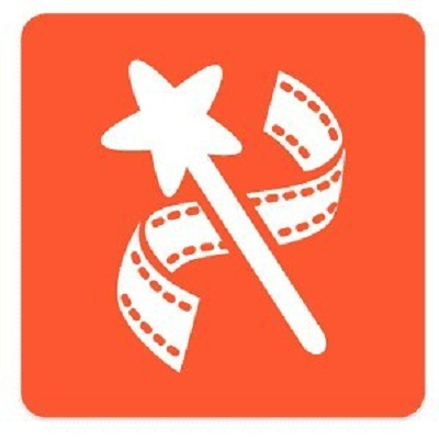 تحميل برنامج فيديو شو Video Show 2019 للاندرويد والكمبيوتر برابط مباشر