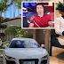 Francis Leo Marcos lavish properties allegedly not under his name - NBI