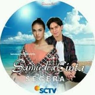 Download Lagu Mp3 Melly Goeslaw - Bintang Di Hati [OST. Samudra Cinta SCTV]