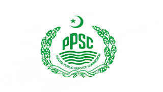 Punjab Public Service Commission PPSC Latest Jobs in Pakistan Jobs 2020 - Online Apply - ppsc.gop.pk