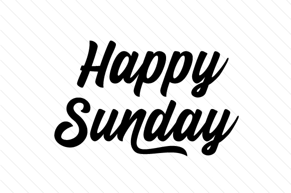 Best Happy Sunday Quotes Status Sayings Wishes Messages