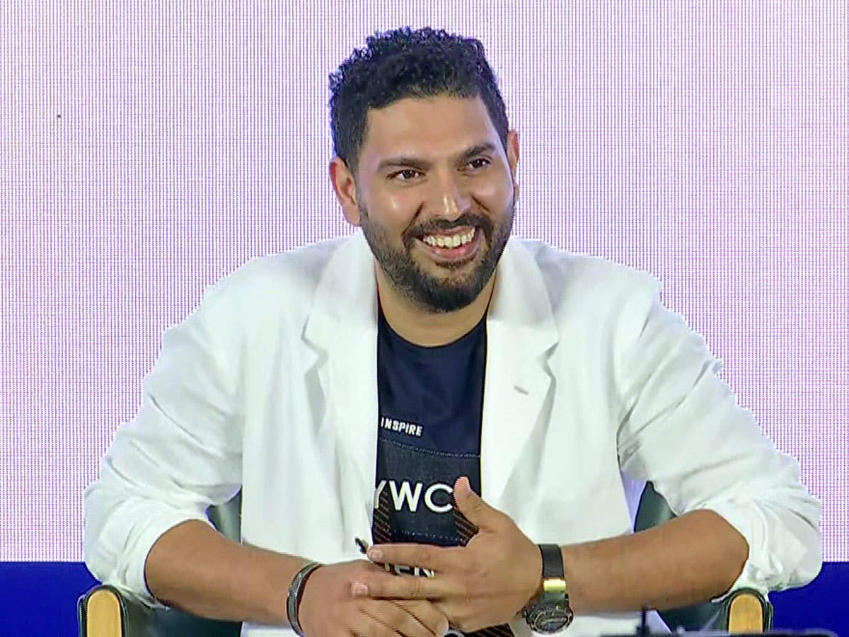 yuvraj-singh-says-dhoni-virat-didnt-support-him-like-sourav-ganguly