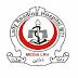 Jobs in Lady Reading Hospital LRH