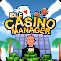 Melhor jogo de simulação para Android com dinheiro infinito