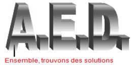 Association pour l'Education et le Développement (AED
