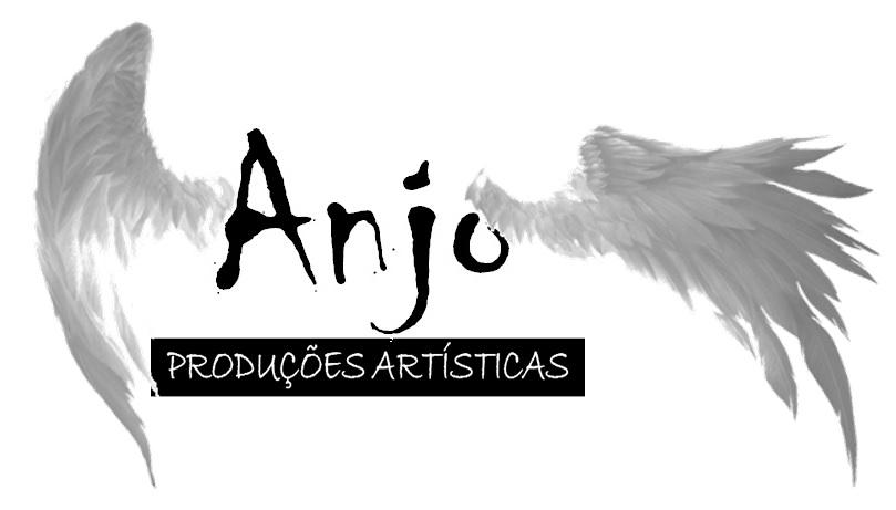 Anjo Produções