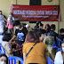 Diapresiasi Masyarakat, Polresta Banjarmasin Gelar Vaksinasi Merdeka Intan 2021