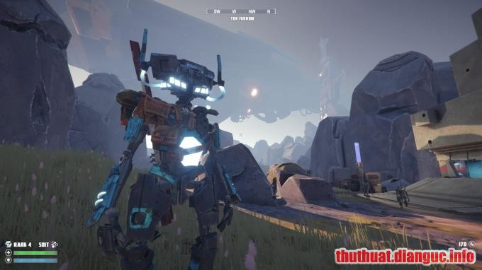 Download Game The Signal From Tolva Full Crack, Game The Signal From Tolva Game The Signal From Tolva free download, Game The Signal From Tolva full crack, Tải Game The Signal From Tolva miễn phí