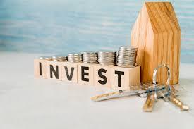 Begini Cara Investasi Jangka Pendek yang Dijamin Menguntungkan
