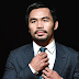Watch! Sen. Pacquiao, Nangakong Titigil na sa Pagiging Boksingero Kapag Naging Presidente!