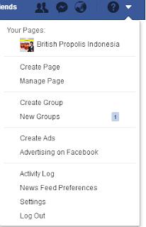 Setting-Username-dan-URL-Facebook-Marketing-Tips