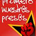 6 presos injustos de Chiapas empiezan huelga de hambre para exigir su libertad!