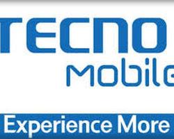 TECNO SA1 NETWORK UNLOCKED SIGNED FACTORY FIRMWARE FILE