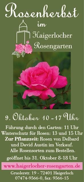 www.haigerlocher-rosengarten.de