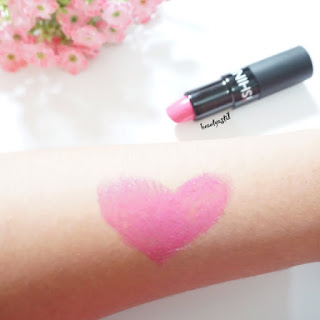 ishine-01-fantasy-pink-lipstick-from-c&f-perfumery-review.jpg