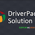 DRIVER PACK SOLUTION KYA HAI
