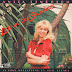 Anita Lindblom - Love In The Shadows - 12 Fine Selections By Neil Sedaka (1978 Sweden)