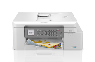 Brother MFC-J4335DW Driver Download
