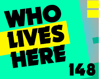 http://www.abroy.com/play/escape-games/who-lives-here-148/