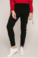 pantaloni-dama-sport-answear-1