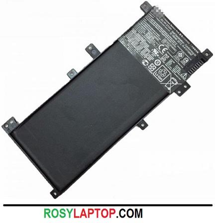 Toko Baterai Laptop Malang